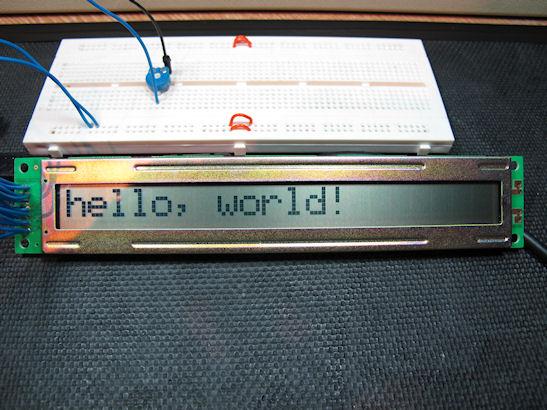 LM038_HelloWorldNarrow
