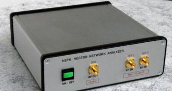 N2PK-VNA1