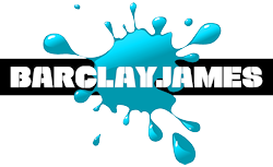 barclayjames-logo.png